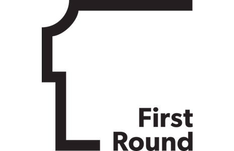 First Round Capital-logo-black-PNG